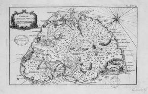1764-Bellin-Mauritius