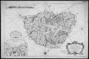1764-Bellin-Mauritius-Part-2