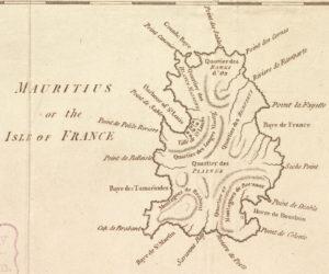1781-John-Lodge-Mauritius