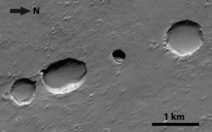 Arsia-Mons-lava-tube-on-Mars