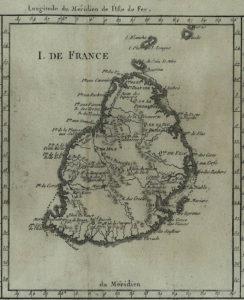 Rigobert-Bonne-Cartes-Generale-1788