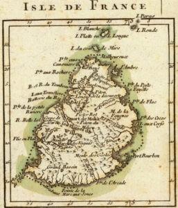 Rigobert-Bonne-Isle-de-France-1791