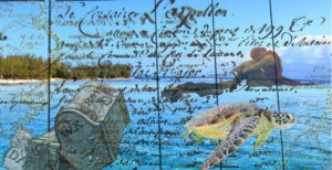 mauritius-pirate-treasure-documentary-medium