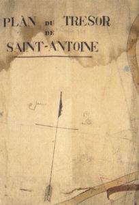 plan-du-tresor-de-saint-antoine