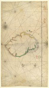 portolan-mauritius