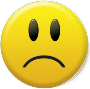 sad_smiley