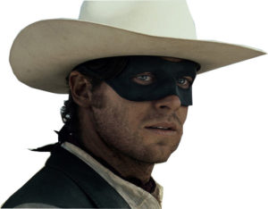 lone-ranger-cut-out