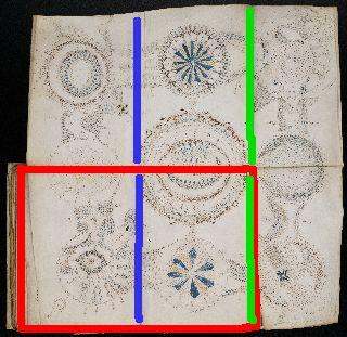 [Image: rosette-folding.jpg]